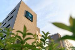7 Hotel&Spa2 HD-002