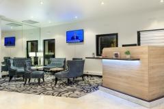 7 Hotel&Spa2 HD-057